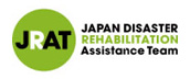 Japan REHABILITATION Assistance Team